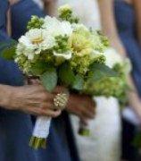 cheap wedding bouquets