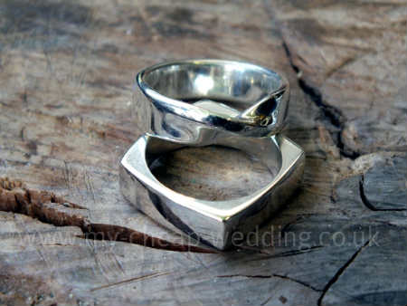 soft platinum heavy or slight very band mens ring wbh court wedding rings p