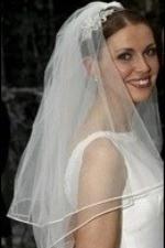 Cheap wedding hair accessories