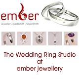 Ember Jewellery