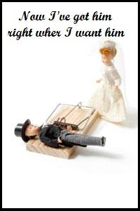 Creating Fun Wedding Invitations