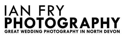Ian Fry Photography
