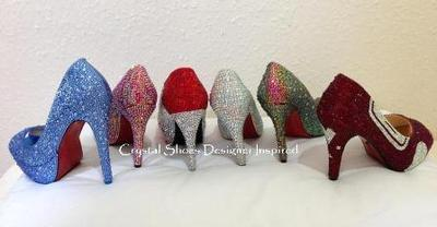 crystal-shoes-designer-inspired