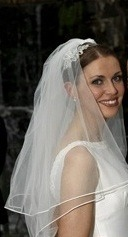 cheap wedding tiaras