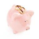 cheap wedding plans