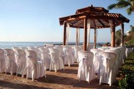 cheap wedding chair cover