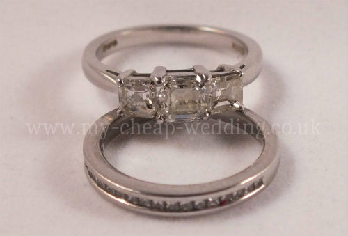 cheapdiamond wedding rings